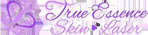 True Essence Skin & Laser Med Spa