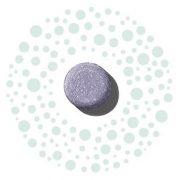 pill_balance